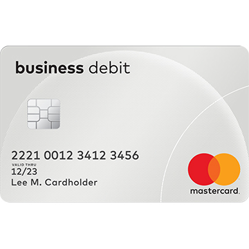 Business credit cards best mastercard small business credit debit mastercard businesscard colourmoves